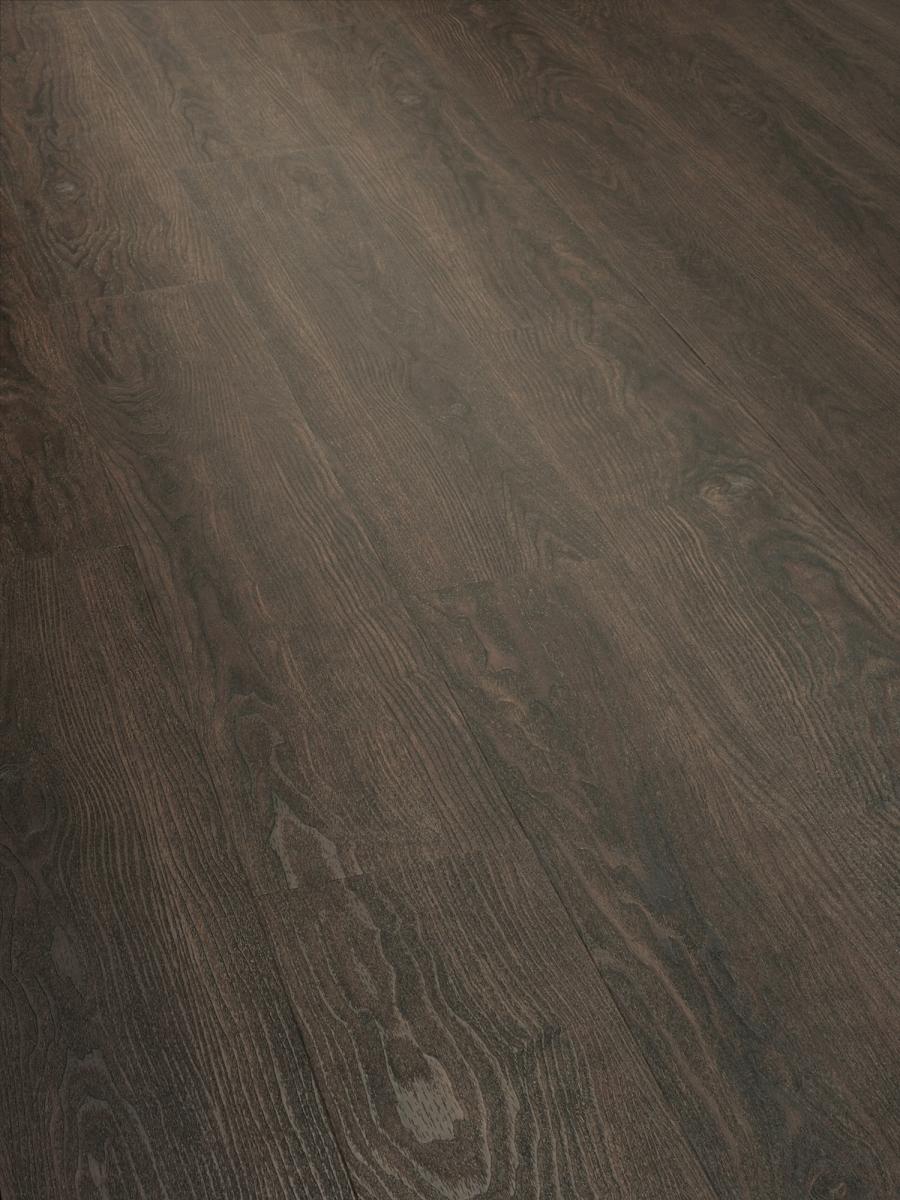 tfd re15 4 innovative register klebe vinylboden. Black Bedroom Furniture Sets. Home Design Ideas