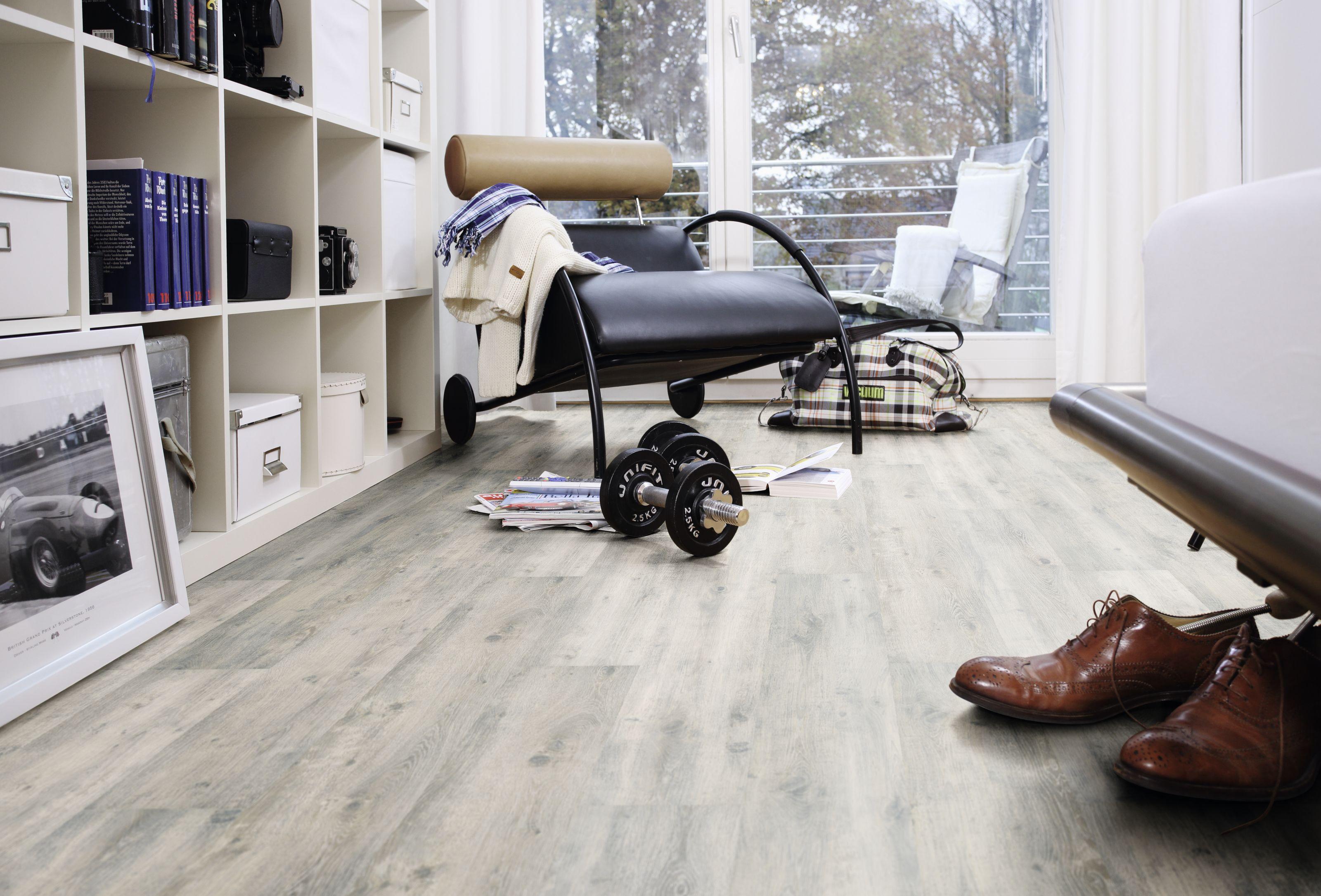wineo purline bioboden wood arctic oak purline wood. Black Bedroom Furniture Sets. Home Design Ideas