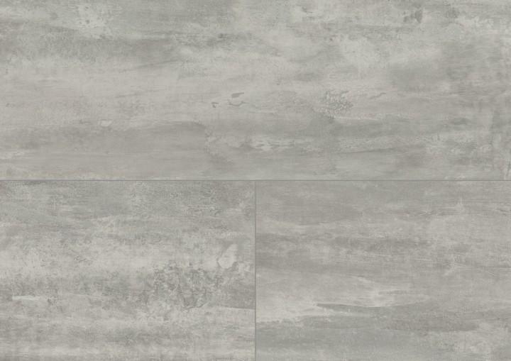 wineo laminat marena stone v4 creativ grau. Black Bedroom Furniture Sets. Home Design Ideas