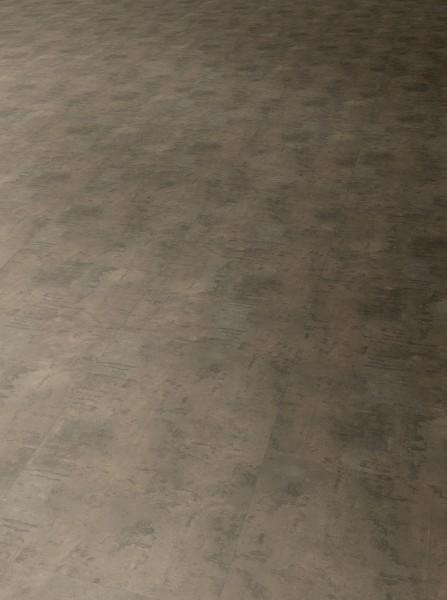 wineo laminat color matt rohstahl. Black Bedroom Furniture Sets. Home Design Ideas