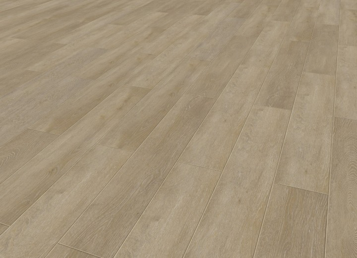 gerflor insight clic system honey oak vinyl design bodenbelag. Black Bedroom Furniture Sets. Home Design Ideas