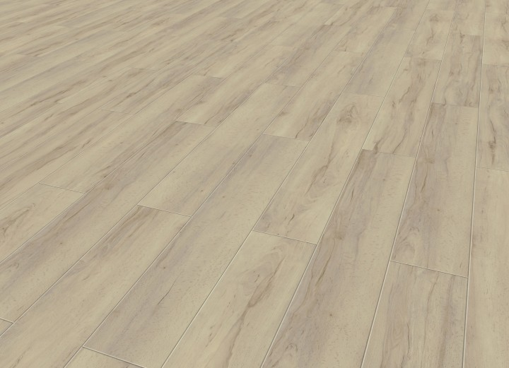 gerflor insight clic system olive maple vinyl design. Black Bedroom Furniture Sets. Home Design Ideas