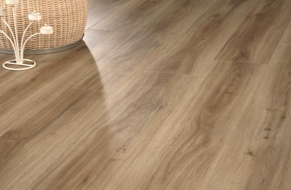 wit moduleo transform classic oak 24815 klick vinylboden. Black Bedroom Furniture Sets. Home Design Ideas